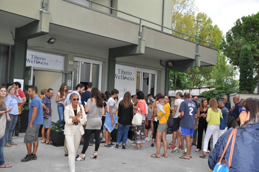 Inaugurazione tiberio wellness_0053