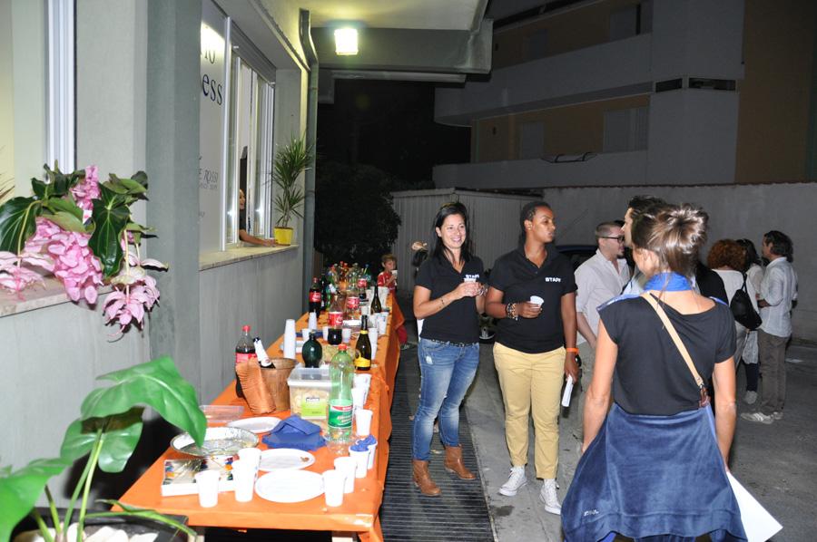 Inaugurazione tiberio wellness_0115