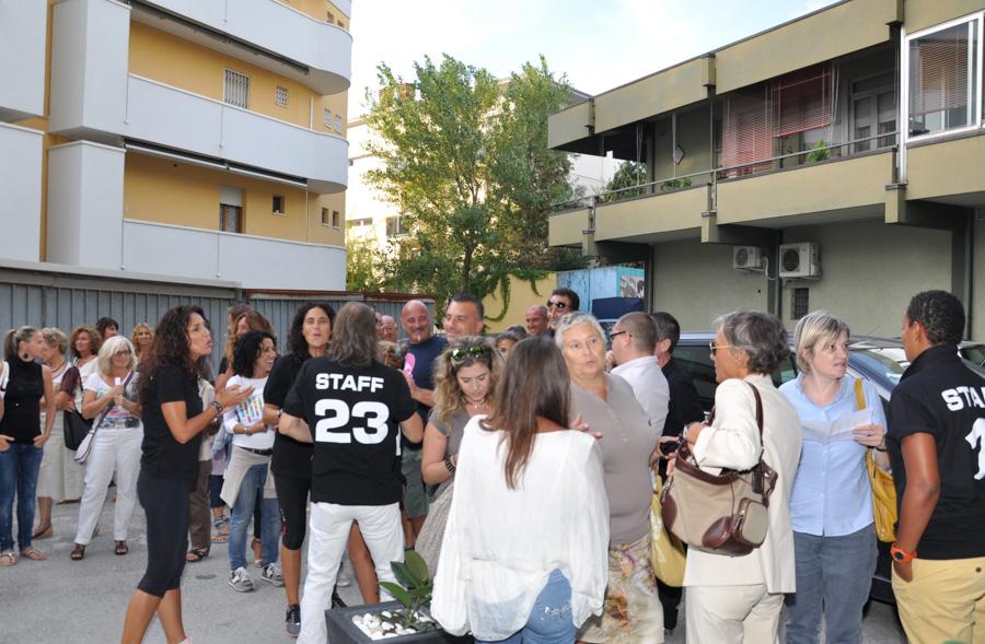 Inaugurazione tiberio wellness_0008