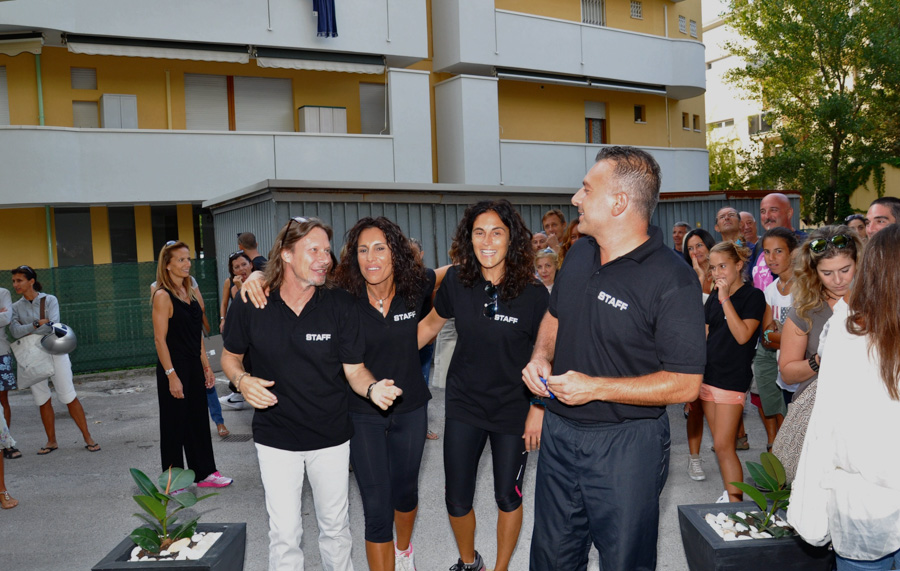 Inaugurazione tiberio wellness_0009