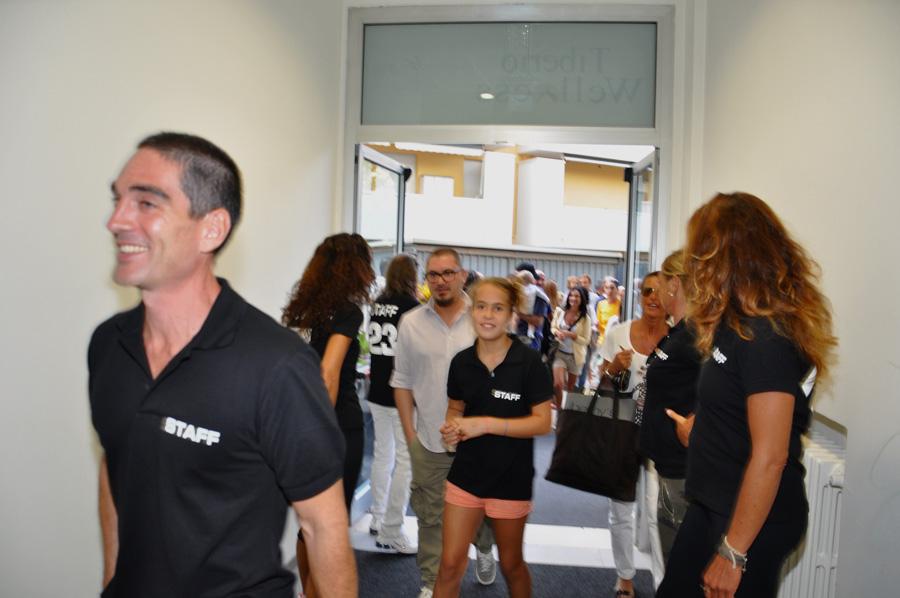 Inaugurazione tiberio wellness_0015