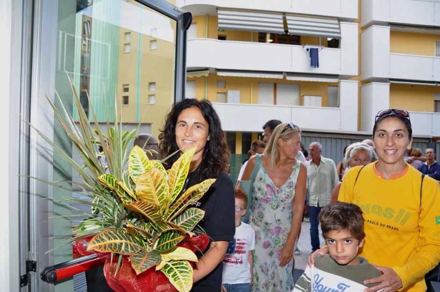 Inaugurazione tiberio wellness_0017