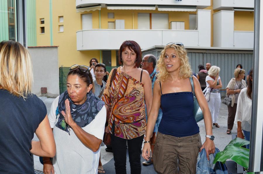 Inaugurazione tiberio wellness_0020