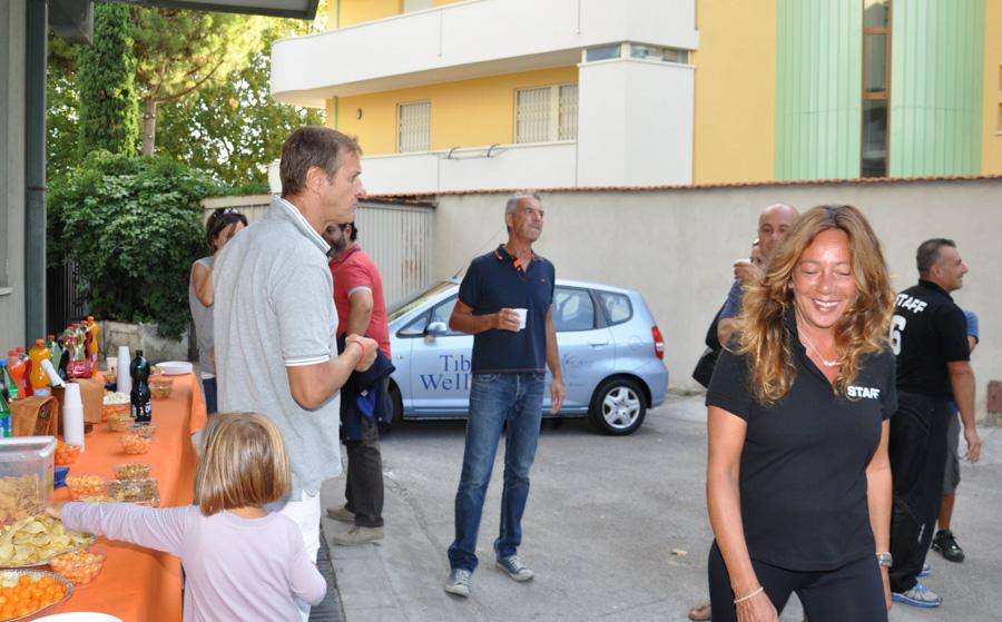 Inaugurazione tiberio wellness_0027
