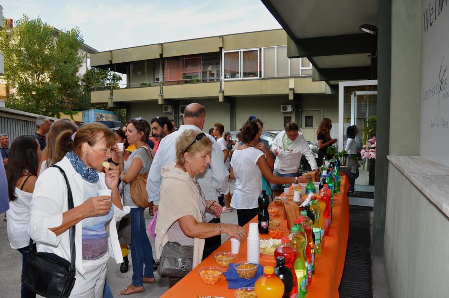 Inaugurazione tiberio wellness_0039