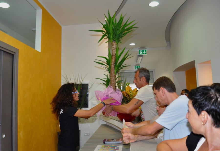 Inaugurazione tiberio wellness_0042