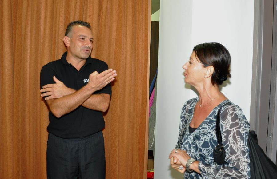 Inaugurazione tiberio wellness_0046