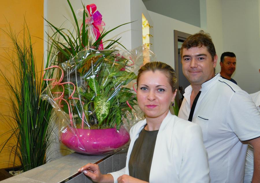 Inaugurazione tiberio wellness_0051