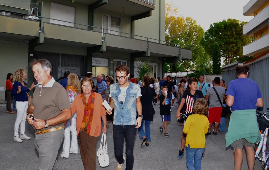 Inaugurazione tiberio wellness_0056