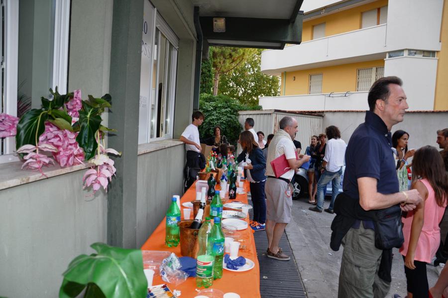 Inaugurazione tiberio wellness_0058