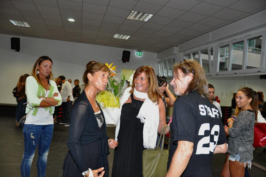 Inaugurazione tiberio wellness_0067