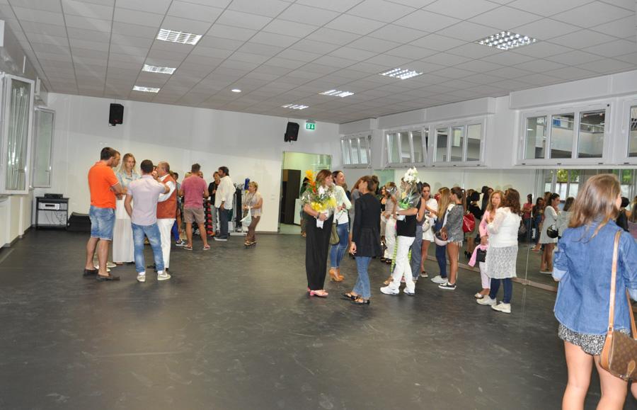 Inaugurazione tiberio wellness_0069