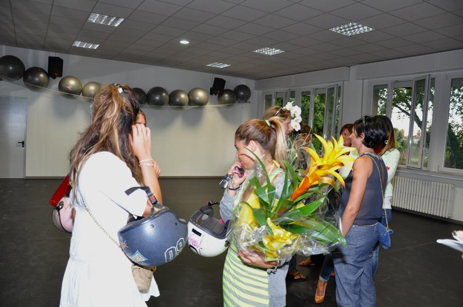 Inaugurazione tiberio wellness_0071