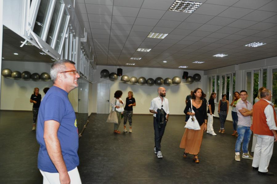 Inaugurazione tiberio wellness_0083