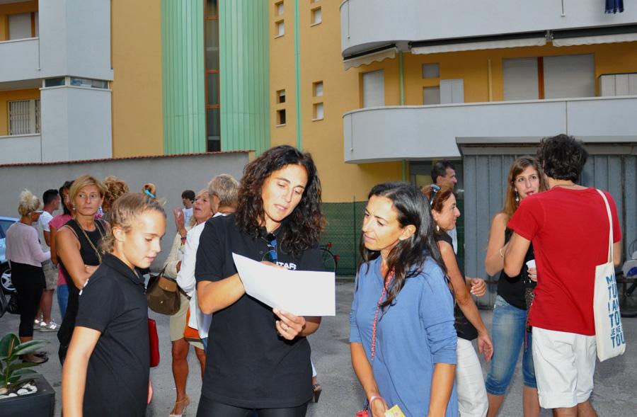 Inaugurazione tiberio wellness_0087