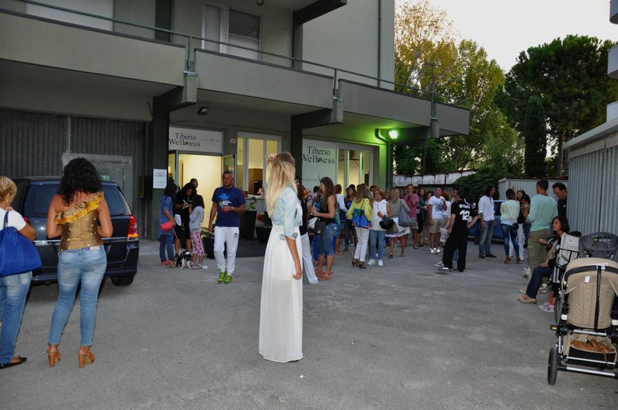 Inaugurazione tiberio wellness_0093