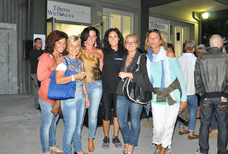 Inaugurazione tiberio wellness_0114