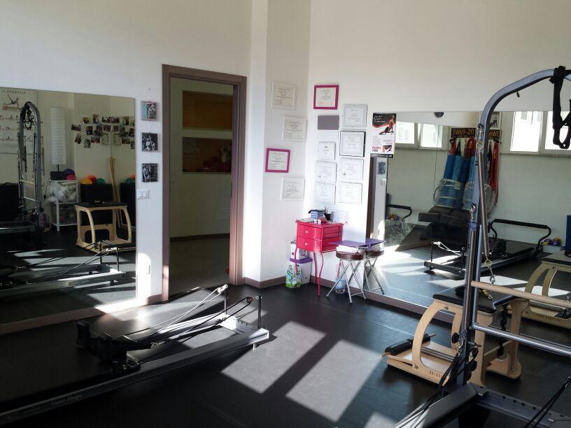IMG-20140410Palestra tiberio wellness rimini